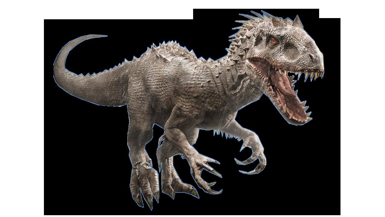 Image indominus monster moviepedia fandom - Dinosaure jurassic world ...
