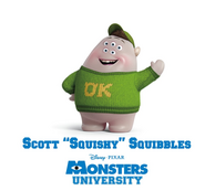 MonstersUniversityScott1