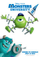 Monsters-University-Poster-