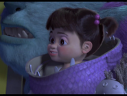 Boo in Monsters Inc (2)