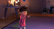 Monsters-inc-disneyscreencaps.com-3478