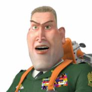 Main-GeneralMonger