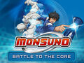 Monsuno-battle-to-the-core