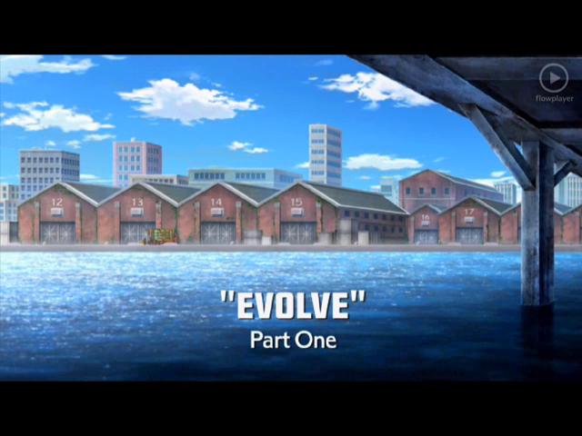 Watch Monsuno episode 46 season 3 - Evolve (Part 2) - Watch Online ...
