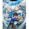 Jakks-Pacific-Monsuno-Revised-7
