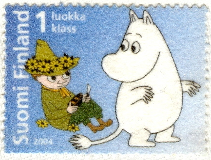 File:Moomin stamp8.png