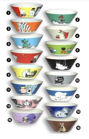 File:Moomins bowls.png