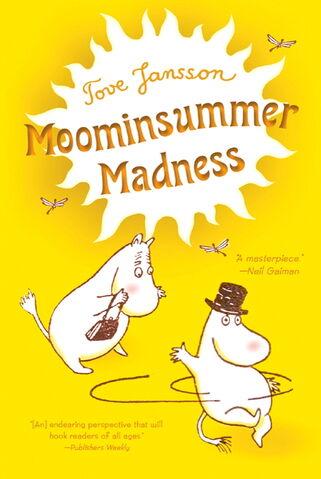 File:Moominsummer madness fsg.jpg