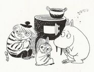 Too-ticky-little-my-and-moomin-wait-for-the-lady-of-the-cold-to-pass-e1321316681470