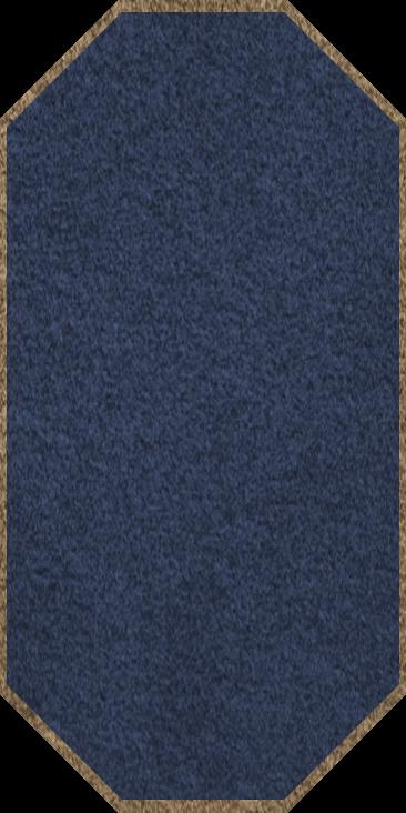 Hierarchie de la Marine de l'Alliance Latest?cb=20160525091912
