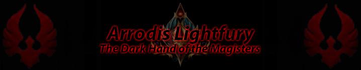 Arrodis - Wiki Page Banner (The Dark Hand)