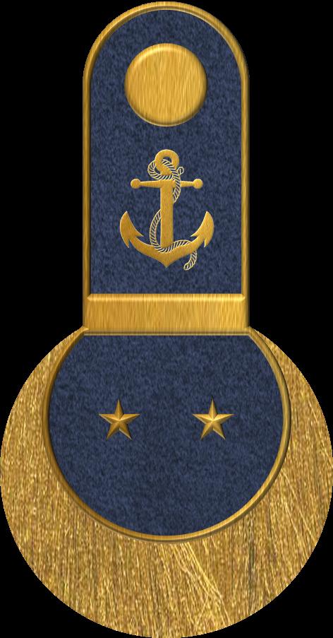 Hierarchie de la Marine de l'Alliance Latest?cb=20160526072147