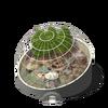 Craterpark