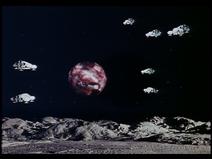 Wikia-Visualization-Main,moonbasealpha