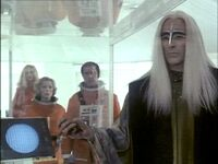 Space-1999-Earthbound-Captain-Zandor-3