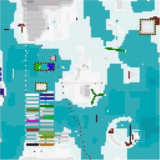 Full-map-02