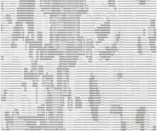 W0-0 0 0.hm-ASCII