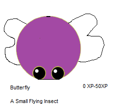 File:Mopeio Butterfly.png