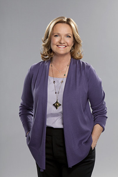 nancy lenehan movies and tv shows
