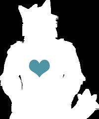 Kouya's Heart