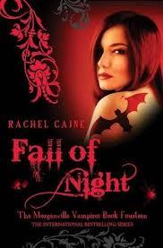 File:Fall of Night.jpg