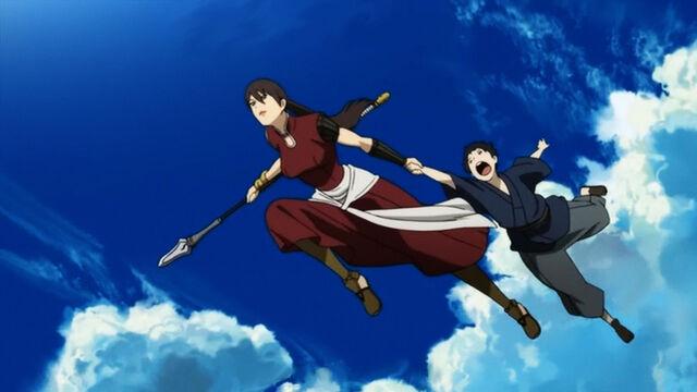 File:Moribito anime banner.jpg