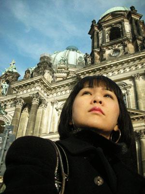 File:Yuko shimizu.png