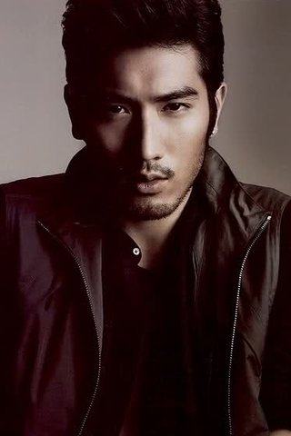 godfrey gao snapchatgodfrey gao instagram, godfrey gao gif, godfrey gao fan art, godfrey gao height, godfrey gao gif hunt, godfrey gao dizileri, godfrey gao gallery, godfrey gao restaurant, godfrey gao harper's bazaar, godfrey gao twitter, godfrey gao pinterest, godfrey gao dating history, godfrey gao, godfrey gao louis vuitton, godfrey gao facebook, godfrey gao snapchat, godfrey gao wikipedia, godfrey gao interview, godfrey gao 2015, godfrey gao bio