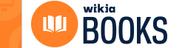 w:c:bookclub