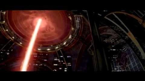 'The Mortal Instruments City of Bones' Itunes Featurette