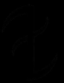 Resultado de imagen de shadowhunters runes