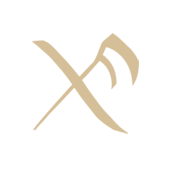 http://vignette2.wikia.nocookie.net/mortalinstruments/images/c/c8/VF_Rune%2C_Good_Luck.png/revision/latest/fixed-aspect-ratio-down/width/240/height/240?cb=20160205021039&fill=transparent