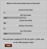 Poll10