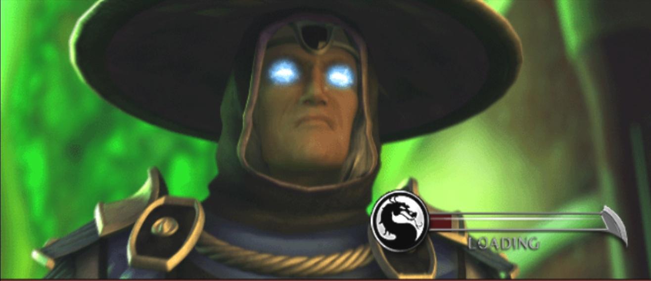 Archivo:Mortal Kombat Deception Loading Screen Image Hotaru 1.jpg   Mortal Kombat   Fandom