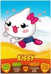 TC Kissy series 2
