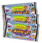 Series 1 Packets - Mash Up Cards