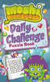 Issue 19 daily challenge book