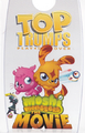 Issue 36 movie top trumps