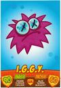 TC I.G.G.Y. series 2