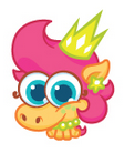 How to get money fast on moshi monsters - metatrader 5