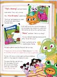 Magazine issue 56 p7