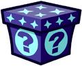 Mystery Box sooki yaki