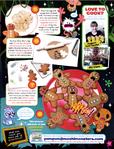 Magazine issue 20 p13