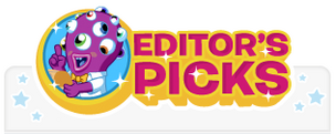Editor's Picks Main Page