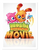Moshi Movie Poster