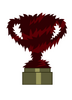 Level 5 Trophy