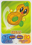 TC Shelly series 4