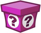 Vivid mystery box iggy