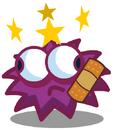 Iggy Thump