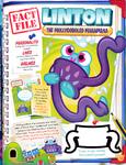 Magazine issue 55 p13